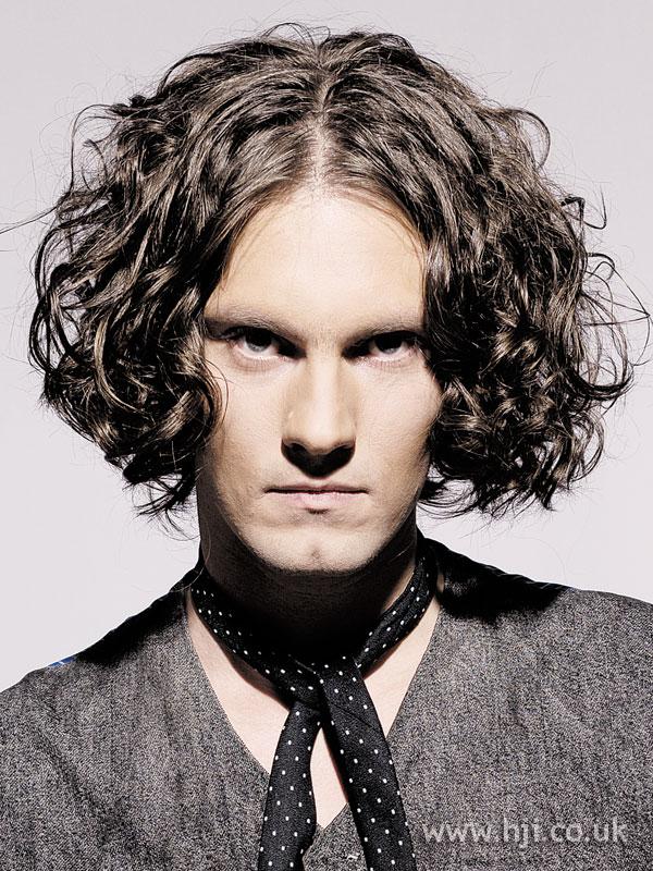 2007 men curls1