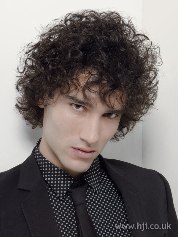 2007 men curls4