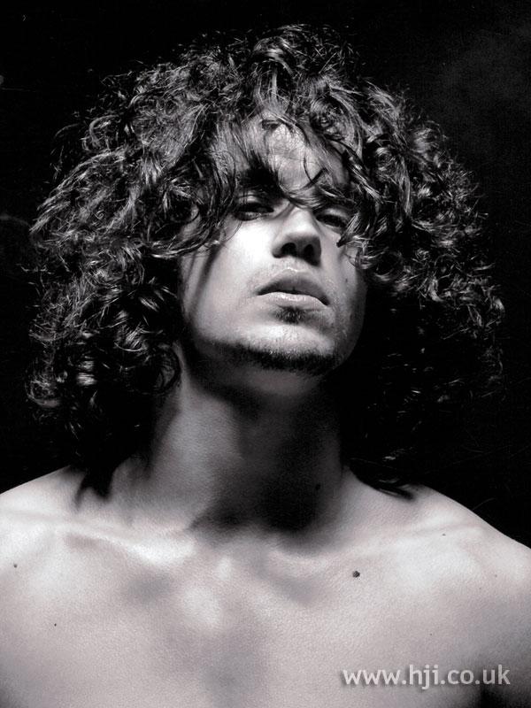 2007 men curls6
