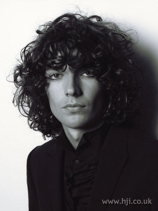 2007 men curls7