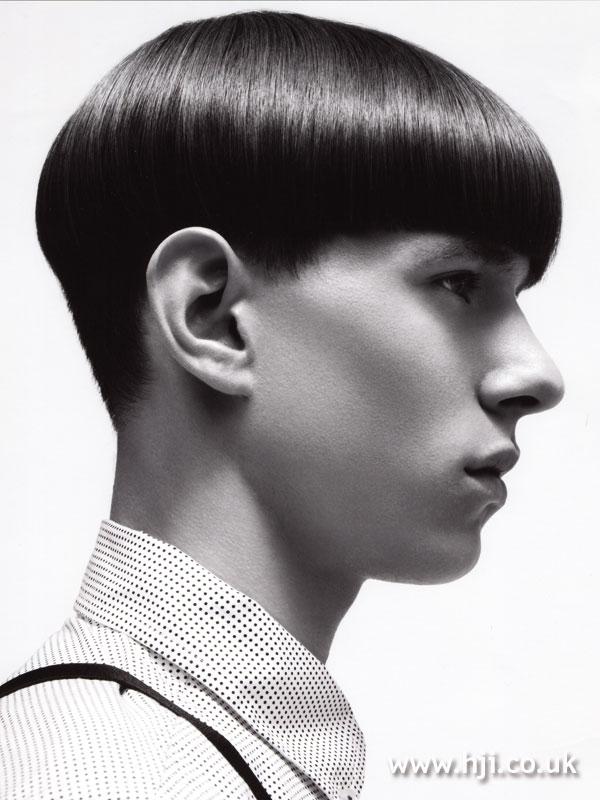 2007 profile gloss