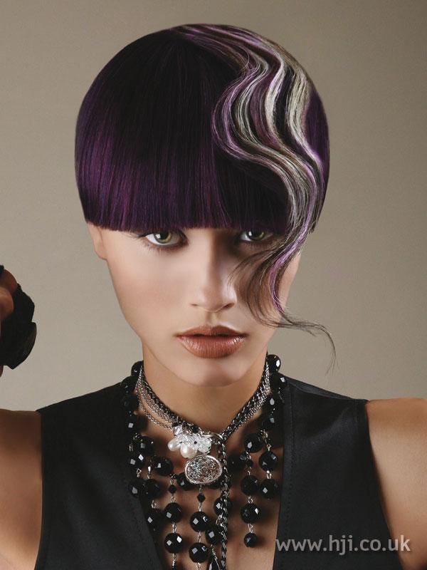 2007 purple wave1