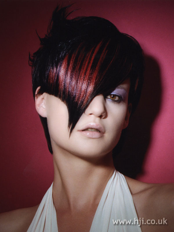 2007 red streaks2
