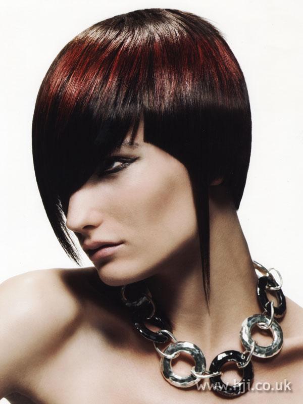 2007 redhead angular1