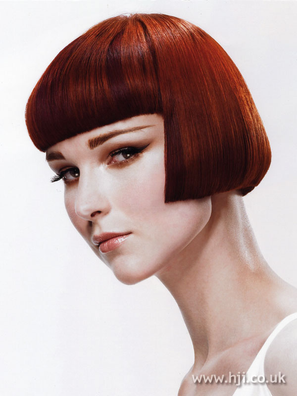 2007 redhead angular2