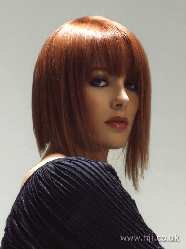 2007 redhead bob9