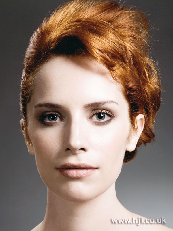 2007 redhead cropped