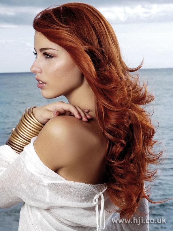 2007 redhead curls11