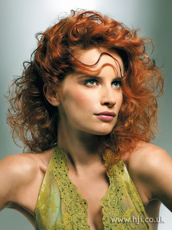 2007 redhead curls13