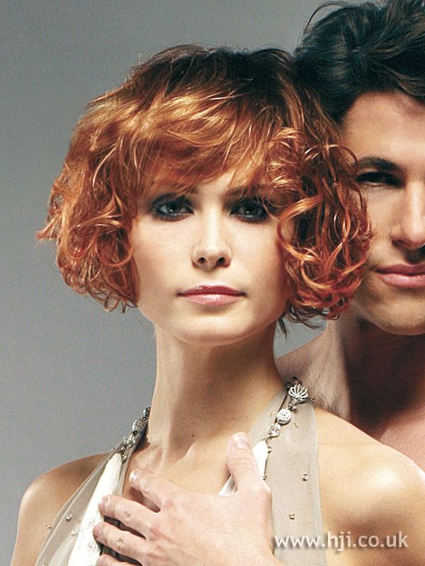 2007 redhead curls3