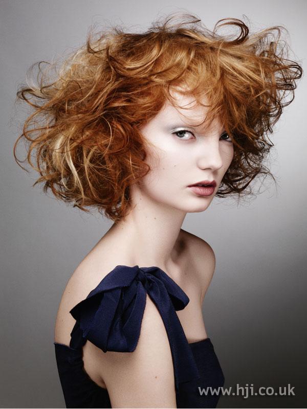2007 redhead curls31