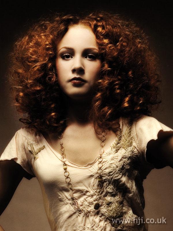 2007 redhead curls6