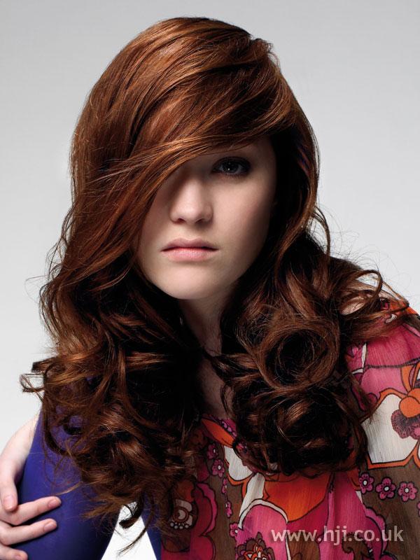 2007 redhead curls9