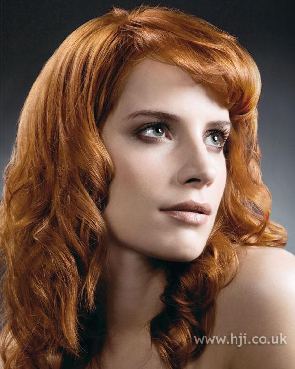 2007 redhead gloss1