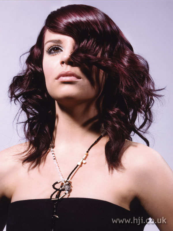 2007 redhead gloss2