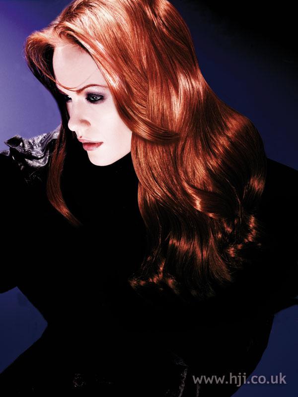 2007 redhead gloss3