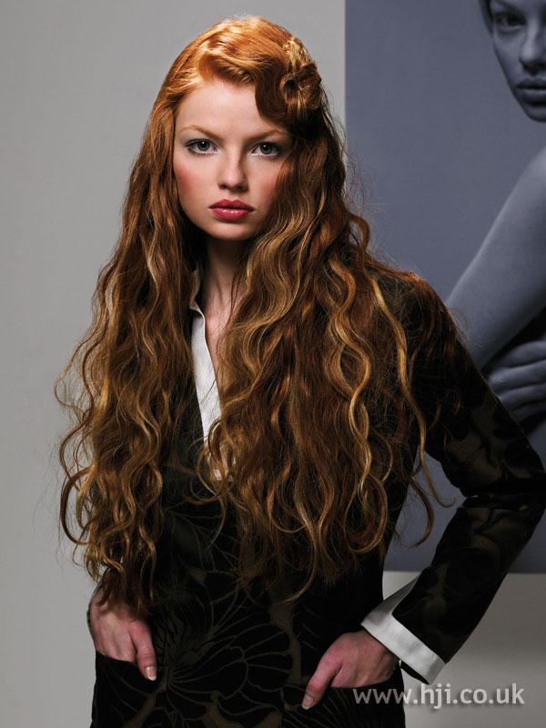 2007 redhead long1