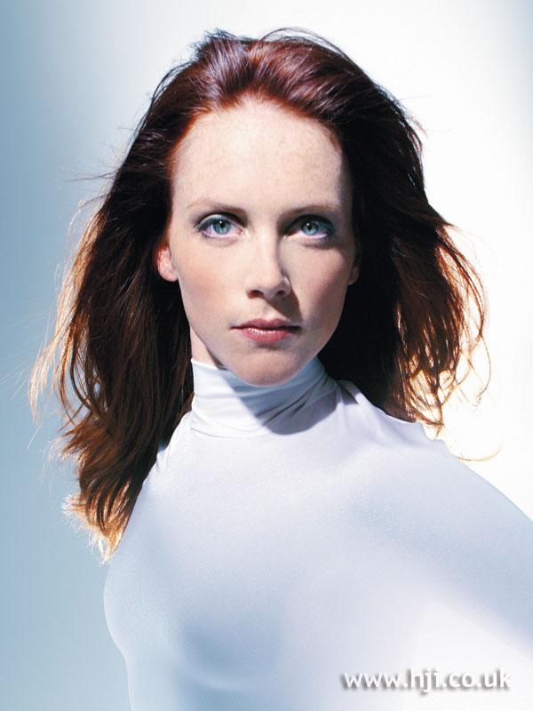 2007 redhead long4