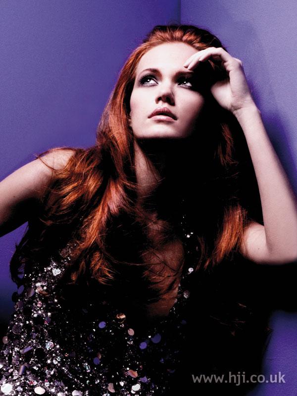 2007 redhead long6