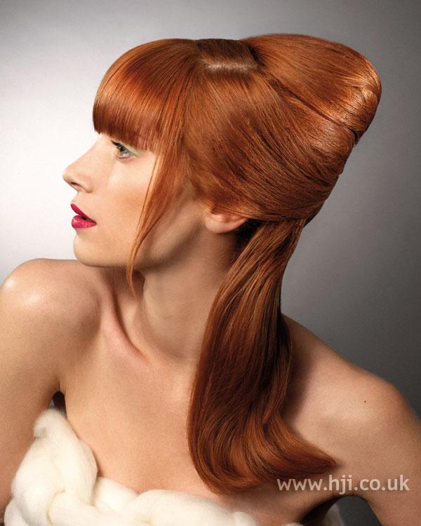 2007 redhead long7