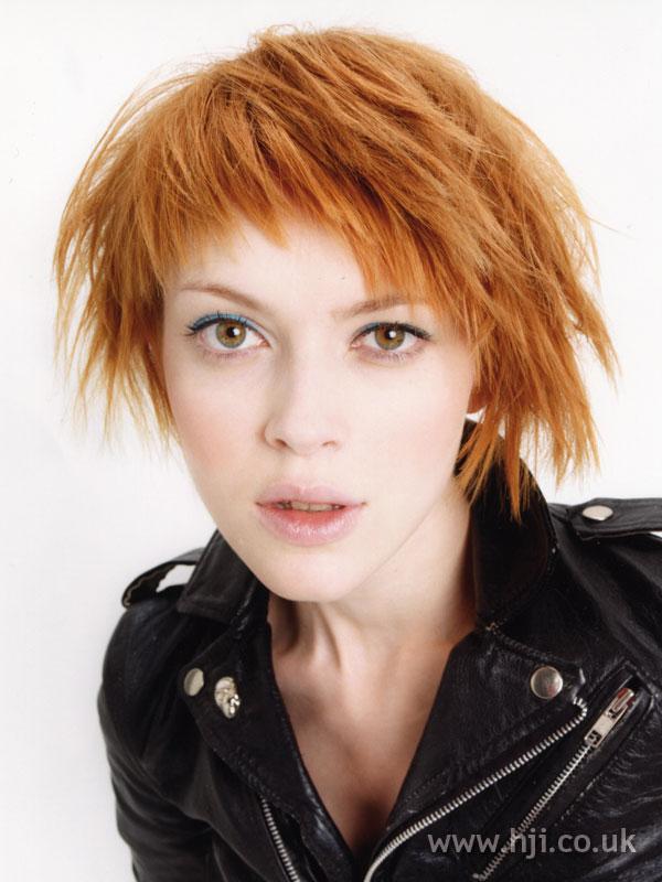 2007 redhead movement2