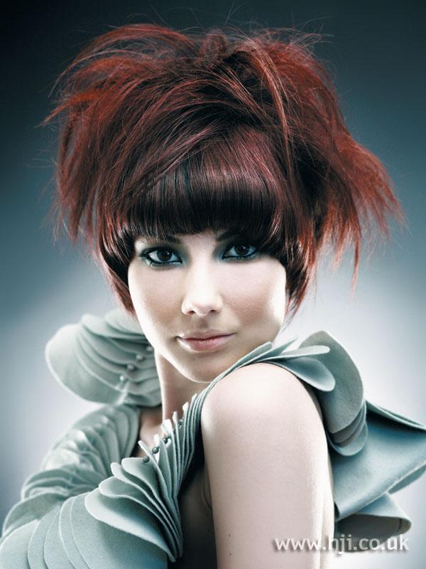 2007 redhead movement3