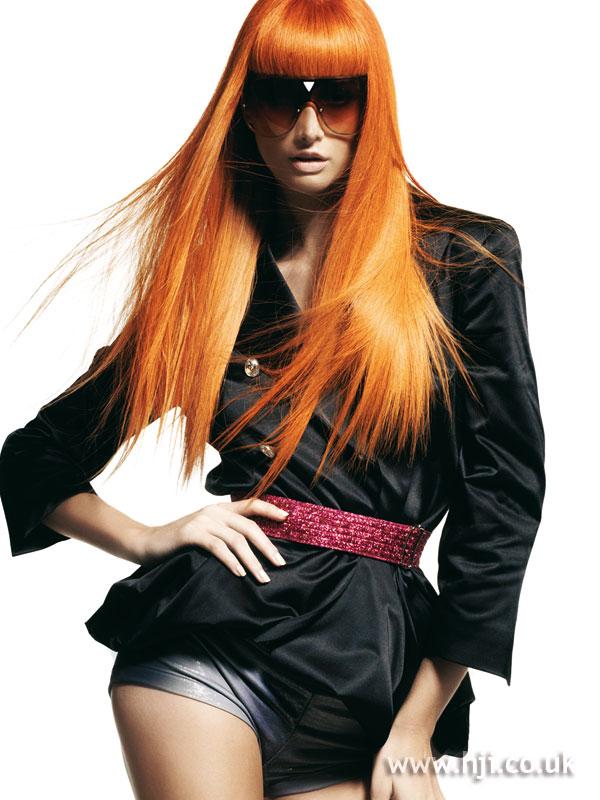 2007 redhead straight2