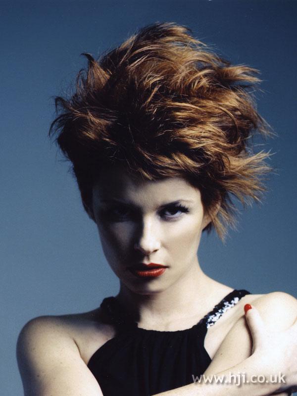 2007 redhead tetxure1