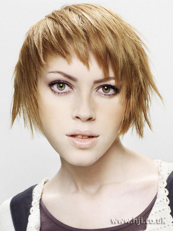2007 redhead texture9