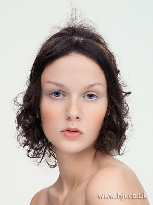 2007 short curls1