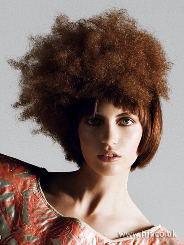 2007 straight curls1