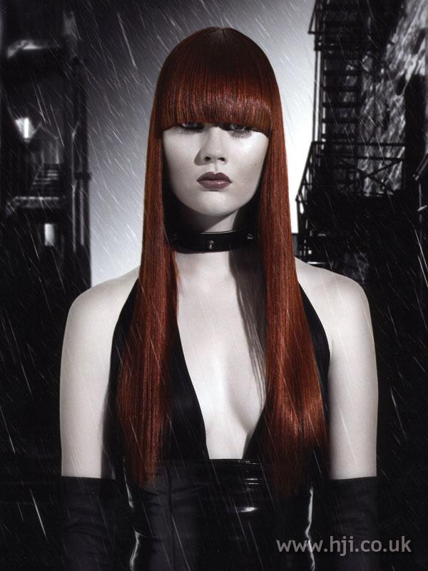 2007 straight redhead1