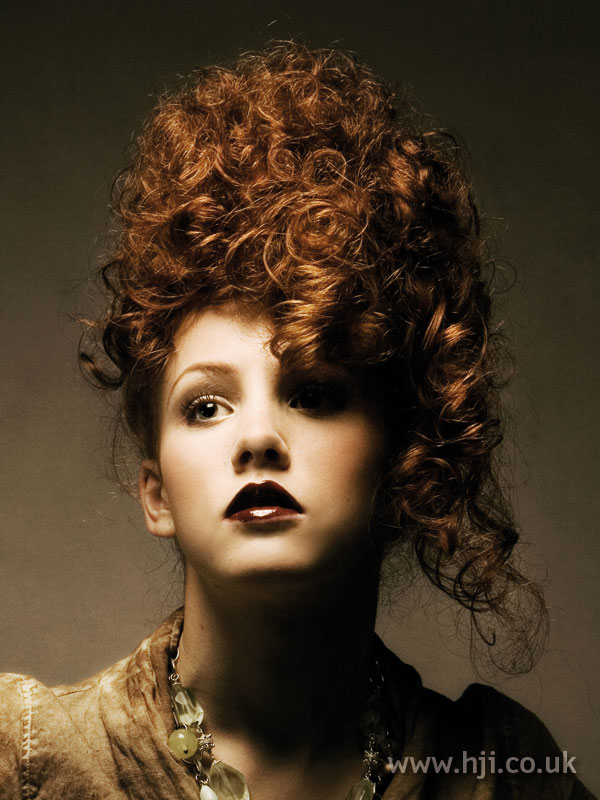 2007 tall curls1