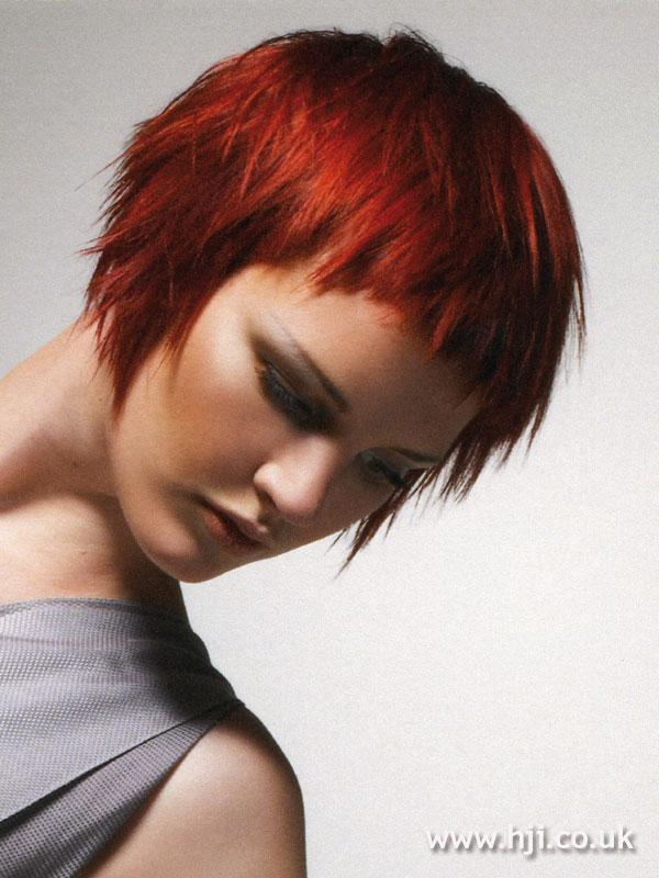 2007 texture bob2