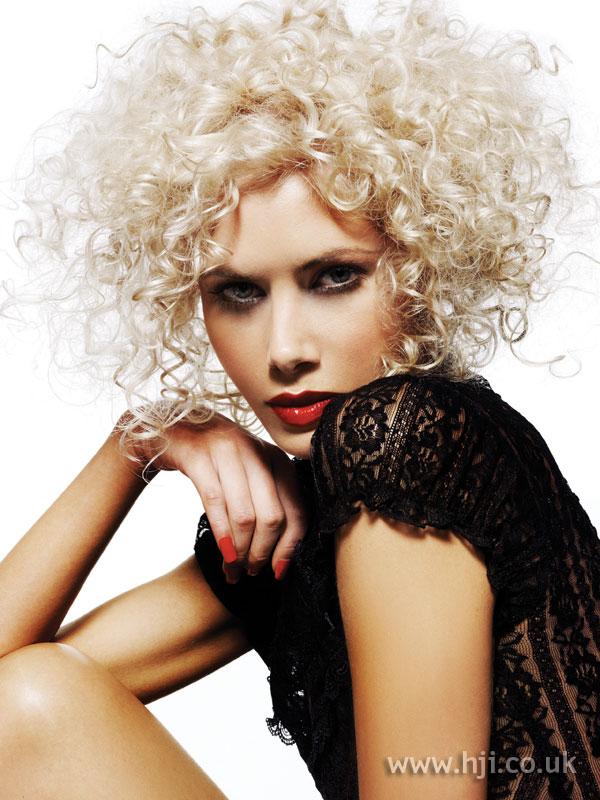 2007 tight curls1