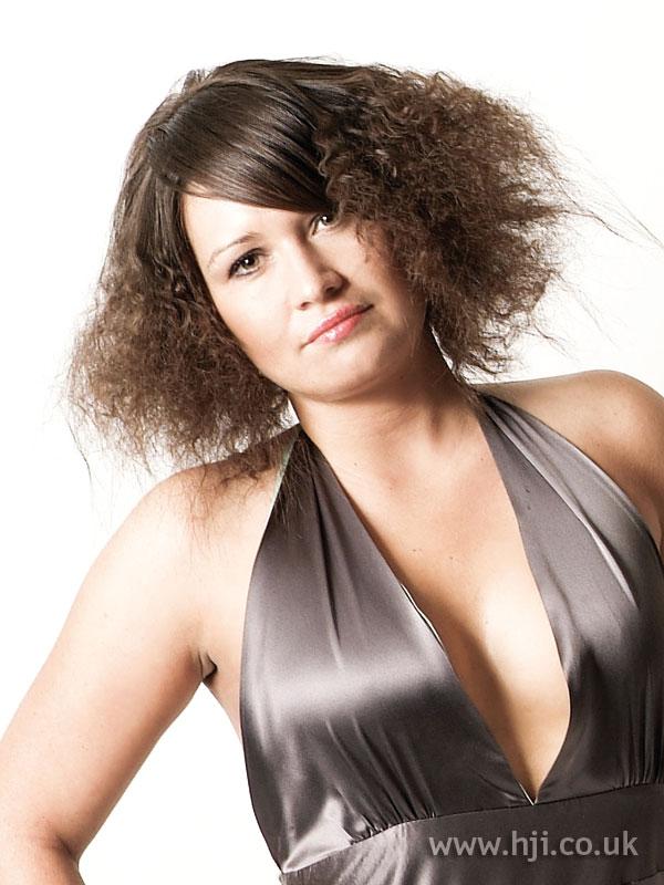 2007 tight curls10