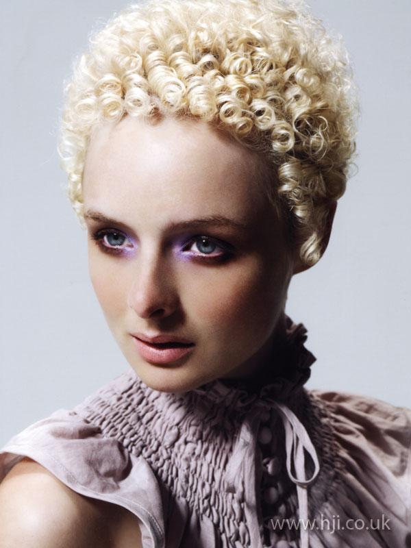 2007 tight curls4