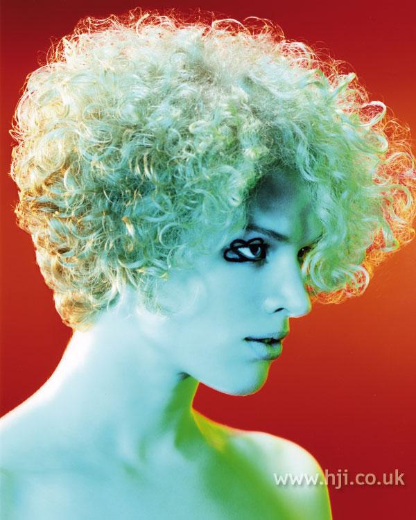 2007 tight curls7