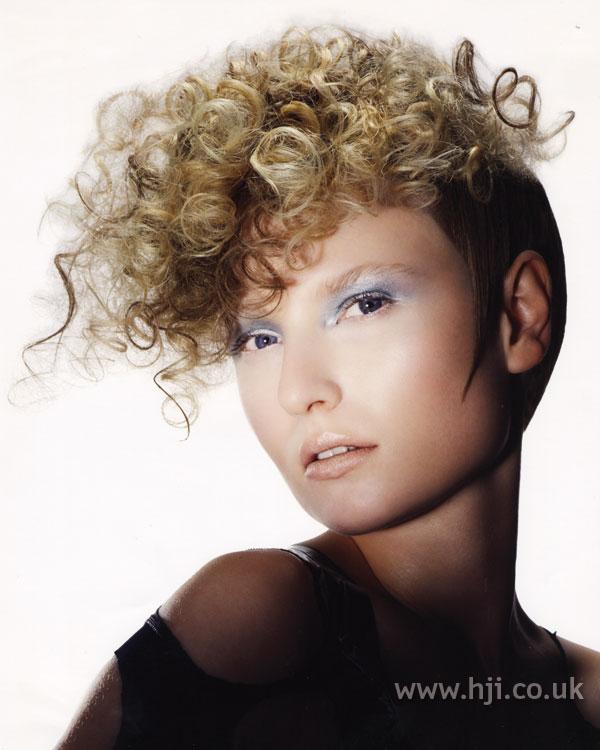 2007 top curls2