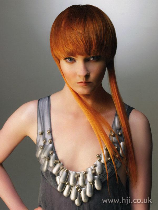 2007 vibrant redhead1