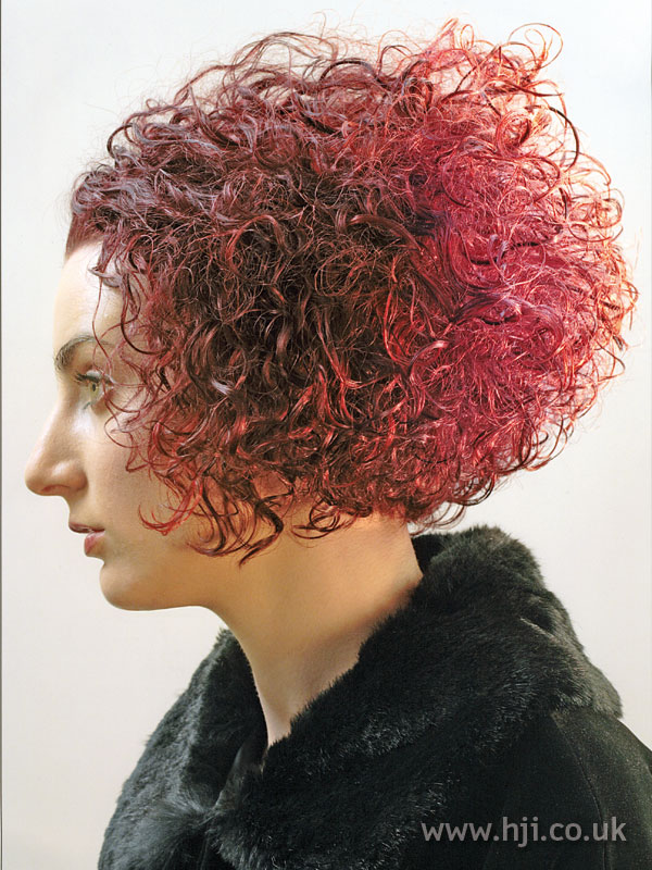 2007 vibrant redhead2
