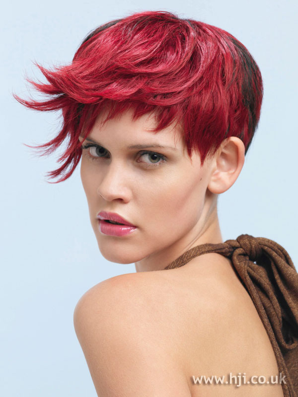 2007 vibrant redhead3