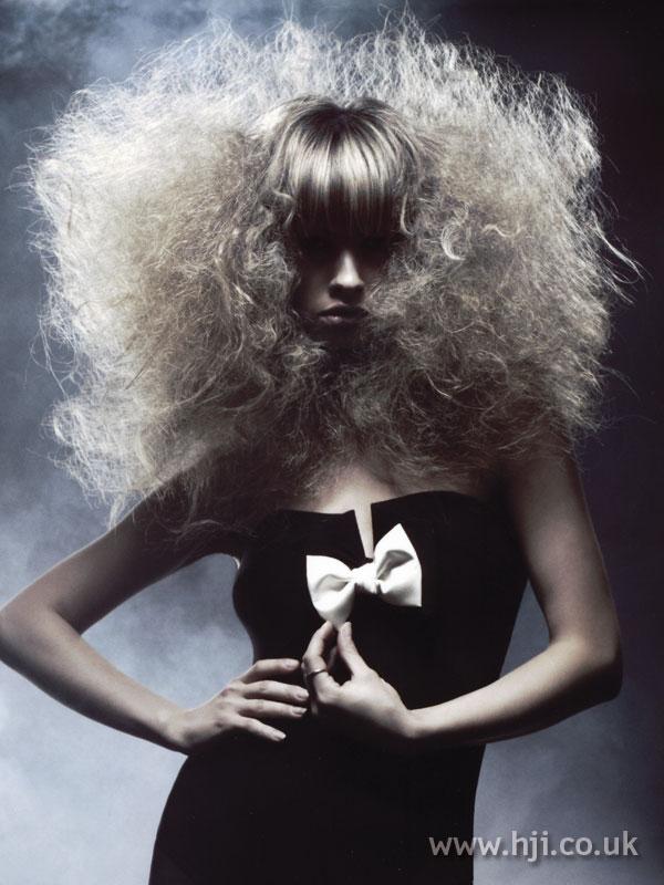 2007 volume blonde1