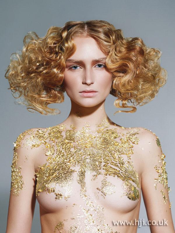 2007 wide curls1