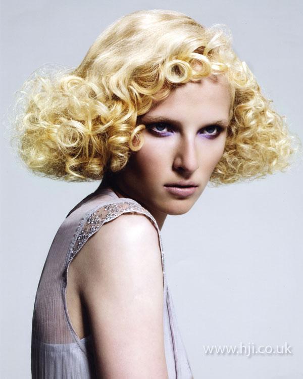 2007 width curls2
