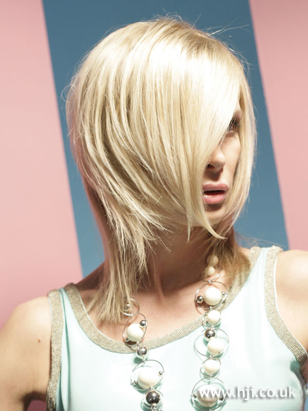 2008 asymmetric blonde2