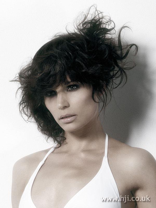 2008 black curls1