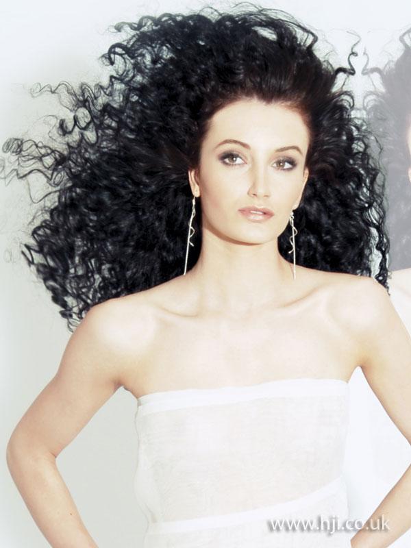2008 black curls4
