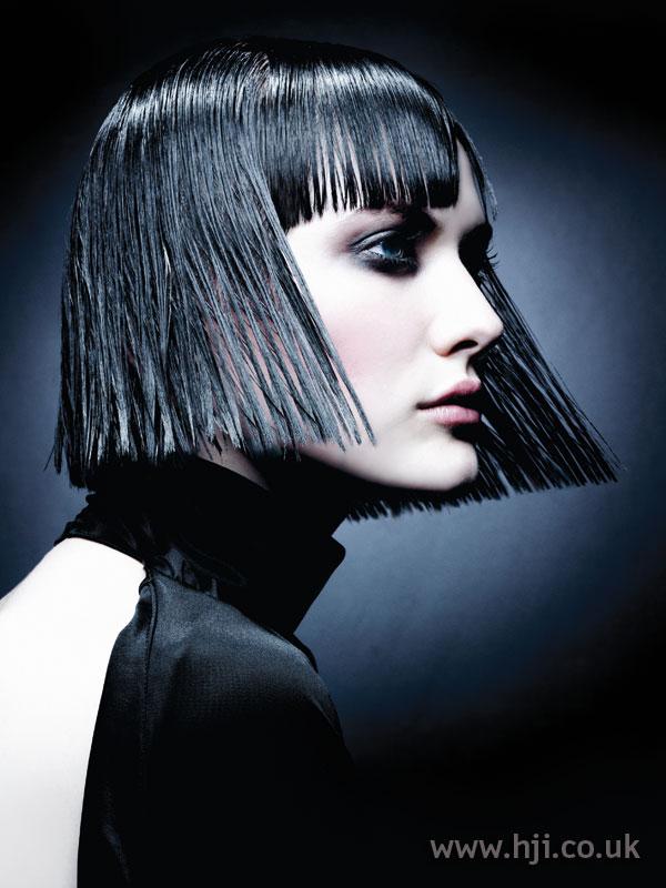 2008 black straight5