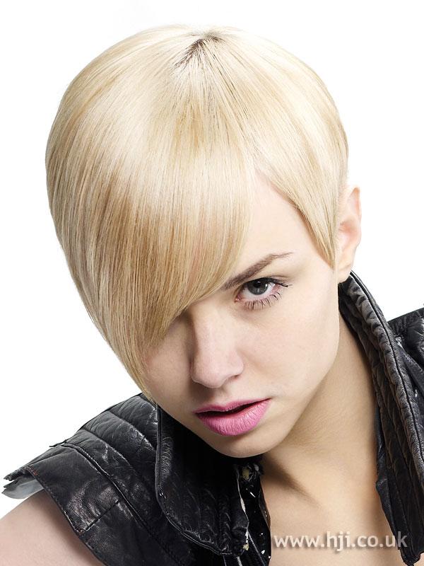 2008 blonde asymmetric10